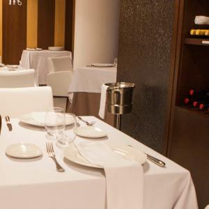 Restaurante Almuñecar FIRMVM