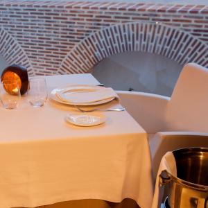 Restaurante Firmvm Almuñecar